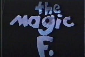 FSC: The Magic F (1991)