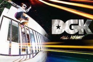 DGK All Night
