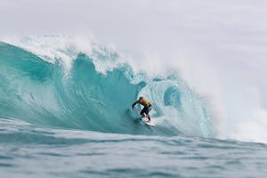 WSL Preview: Rip Curl Pro Bells Beach