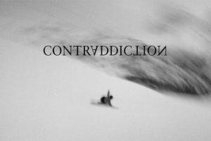 Contraddiction - Full Movie