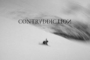 Contraddiction - Full Movie