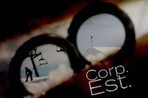 Corp. Est. - Episode 2 (2020)