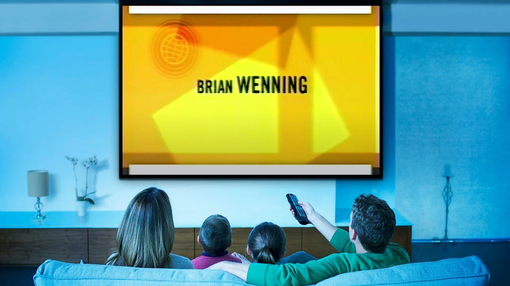 8 Things Skaters Can Binge While Under COVID-19 Lockdown - primary image