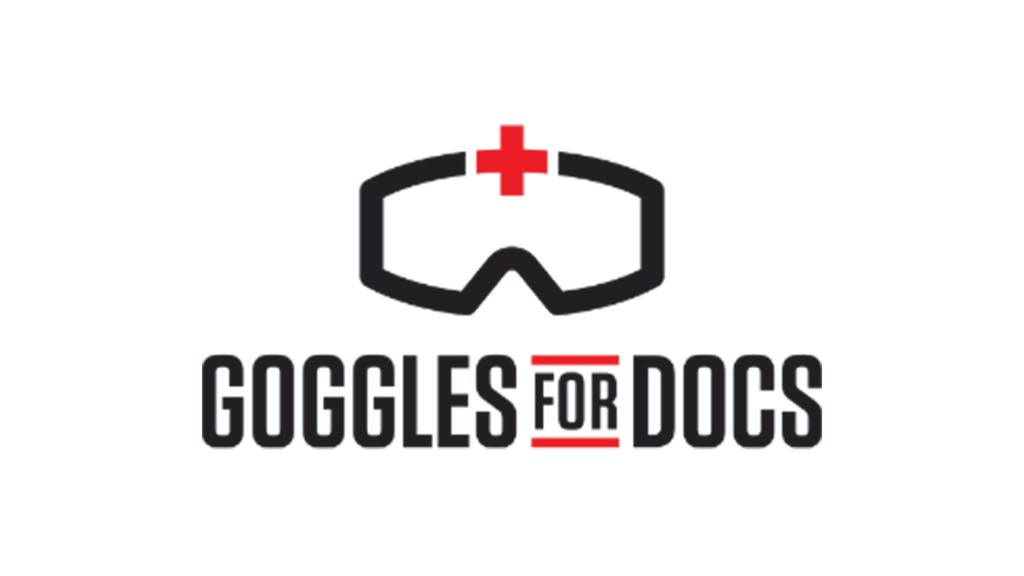 Goggles for Docs - primary image