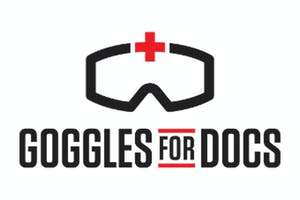 Goggles for Docs