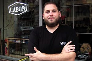 Crailtap Top 5: Jonah Hill
