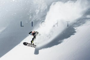 Shredbots: LIGHT