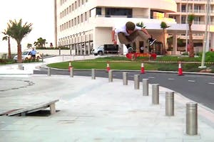 SB Unseen: Lewis Marnell