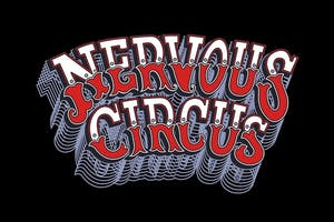 Nervous Circus