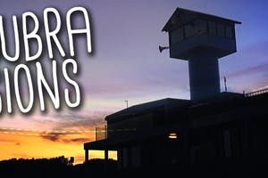 Maroubra Sessions 3