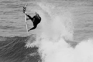 """Enjoy"" Featuring John John Florence"