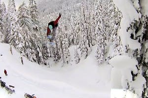 Geoff Brown — Full Part 2014