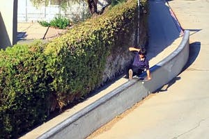 Jason Park — Full Part