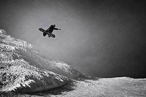 """DOWN TO EARTH"" FULL MOVE - NITRO SNOWBOARDS"