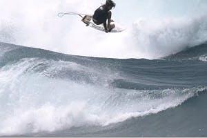 Matt Meola: Maui