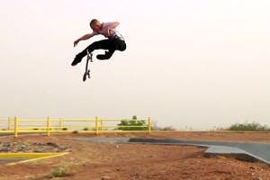 Brandon Westgate: B-Sides