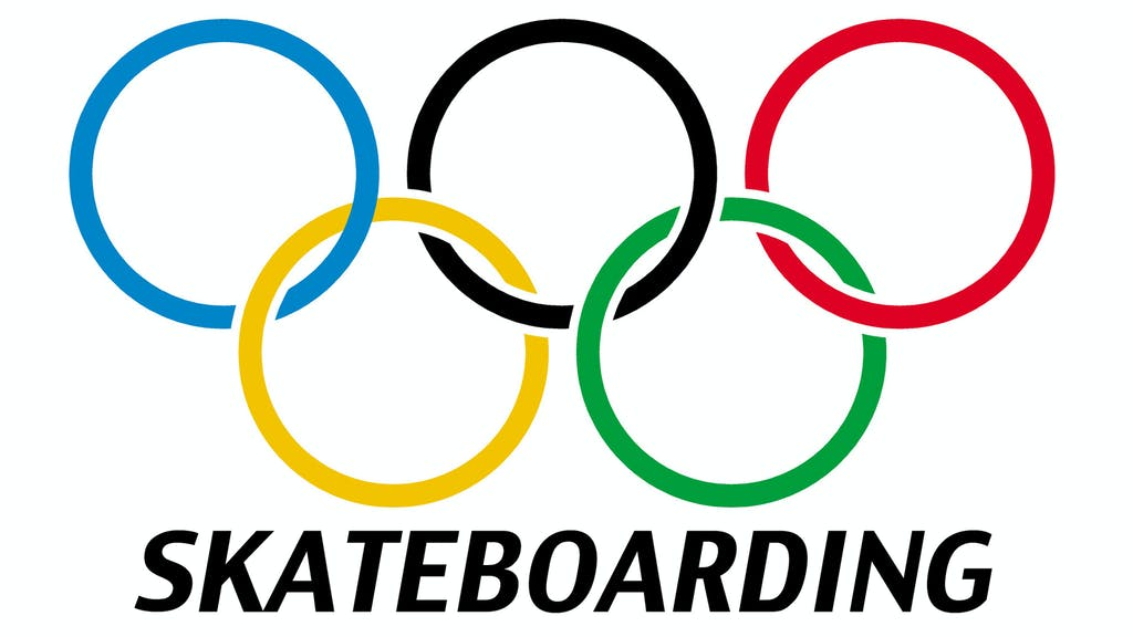 Olympic Skateboarding: Qualification Explained - primary image