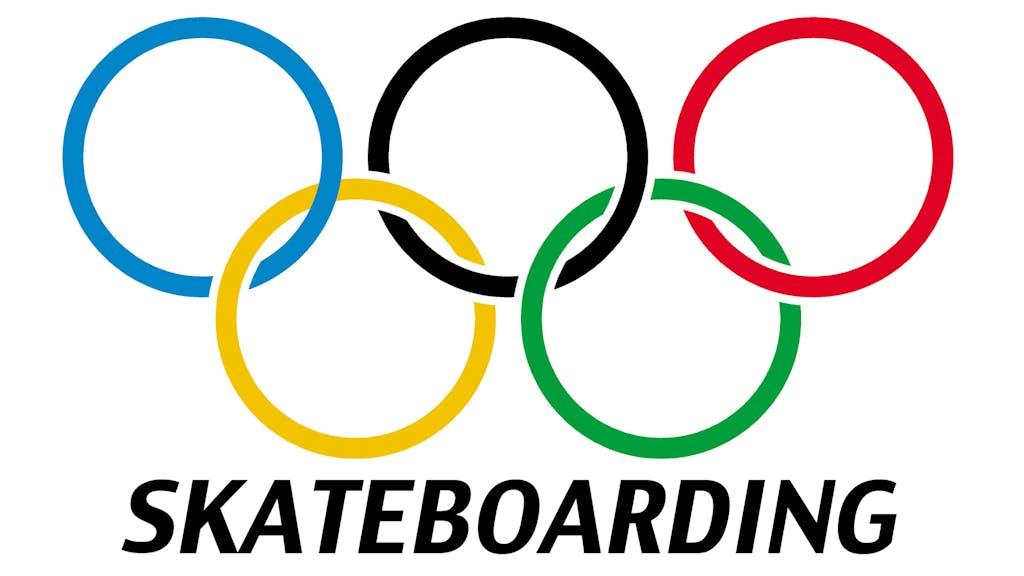 Olympic Skateboarding: Qualification Explained - primary image