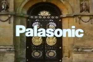 Palasonic - Full Movie