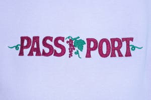 PASS~PORT Range #31