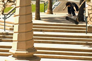 Best of Paul Rodriguez