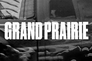 Quasi: Grand Prairie