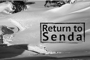 Return to Senda