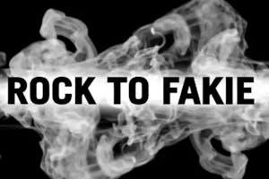 Skateboarding Trick Tip: Rock to Fakie