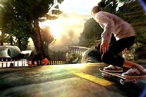 Skate 4 Is Probably Happening