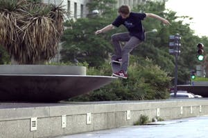 Mark Suciu — Full Part