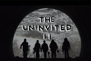 The Uninvited II