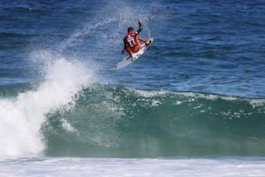 WSL Preview: Oi Rio Pro