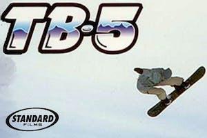 TB5: Totally Board 5