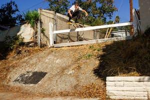 WKND: Caleb & Evan