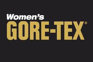 Gore-Tex: Women's