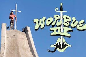 Worble III