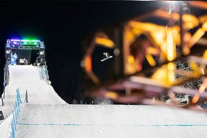 X Games Aspen: Results & Highlights