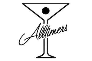 Alltimers