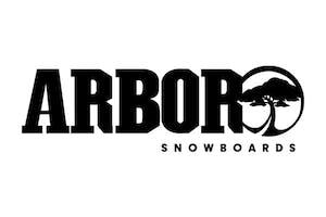 Arbor Snowboards