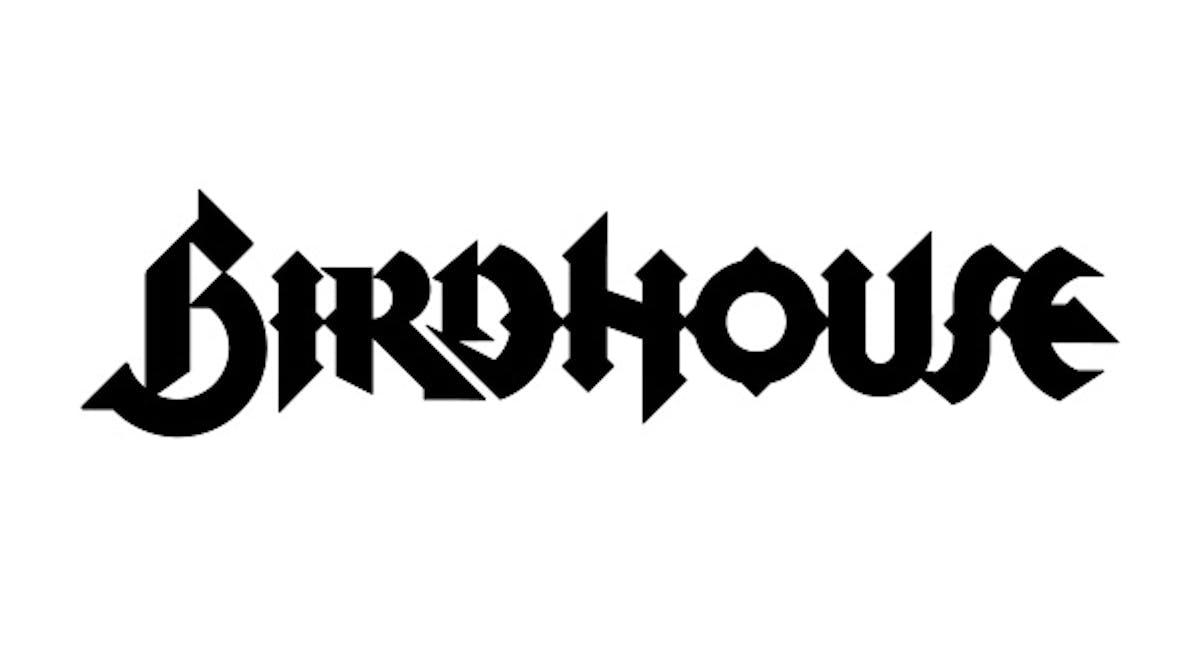 Fantastic Birdhouse Skateboards Boardworld Store Home Interior And Landscaping Ferensignezvosmurscom