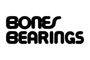 Bones Bearings