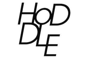 Hoddle Skateboards