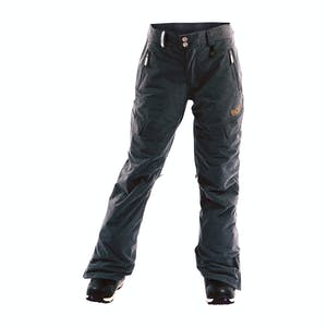 3CS Dakota Women's Snowboard Pant — Phantom