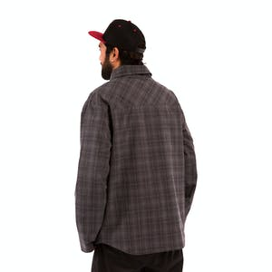 3CS Business Men's Riding Jacket - Griffin