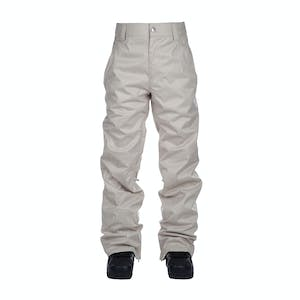 3CS Engineer Men's Snowboard Pant - Stone