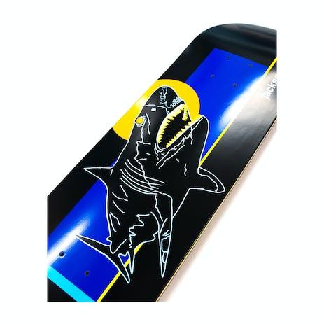 """Enjoi Skart 8.25"""" Skateboard Deck - Pilz"""