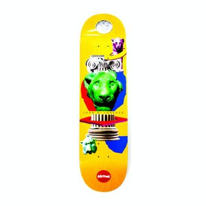"Almost Dilo Relics 8.125"" Skateboard Deck"