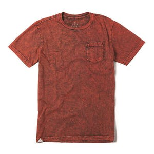Altamont Laundry Day T-Shirt — Clay