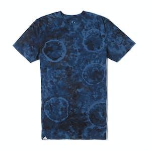 Altamont Murky Water T-Shirt - Royal