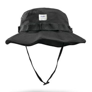 Altamont Baynes Boonies Hat - Black